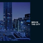 Men in the City 2015