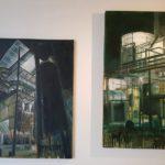 Collettiva Tiziana Severi Arte Contemporanea2