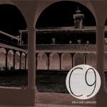 copertina-catalogo-c9