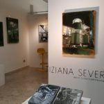 Collettiva Tiziana Severi Arte Contemporanea1