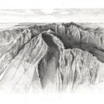 alpi-apuane-2018