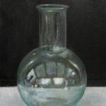 Ampolla 1