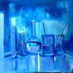 H2S Solfuro di idrogeno